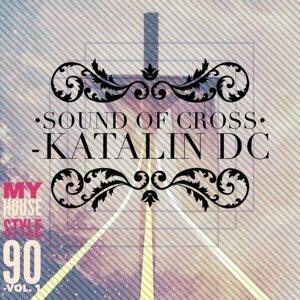 Katalin DC 歌手頭像