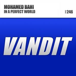 Mohamed Bahi 歌手頭像