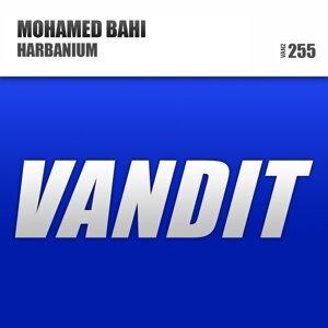 Mohamed Bahi