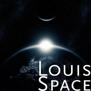 Louis 歌手頭像