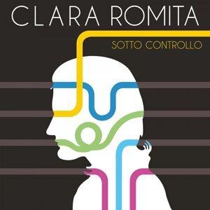 Clara Romita 歌手頭像