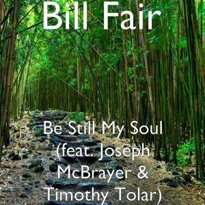 Bill Fair 歌手頭像