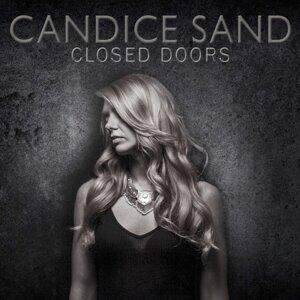 Candice Sand