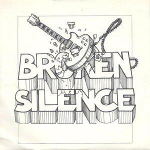 Broken Silence 歌手頭像