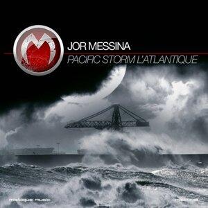 Jor Messina 歌手頭像