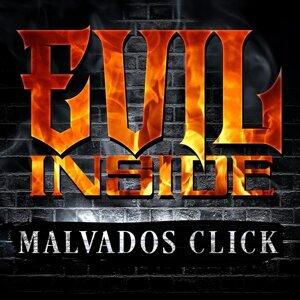 Malvados Click アーティスト写真