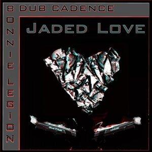 Dub Cadence アーティスト写真