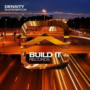 Den5ity