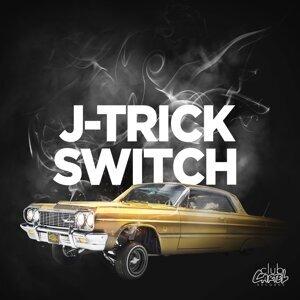 J-Trick