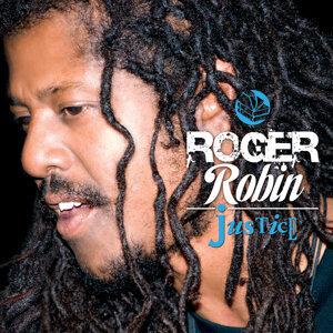 Roger Robin 歌手頭像