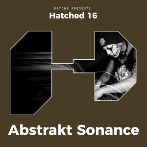 Abstrakt Sonance 歌手頭像