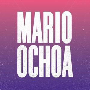 Mario Ochoa 歌手頭像
