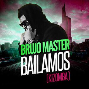 Brujo Master