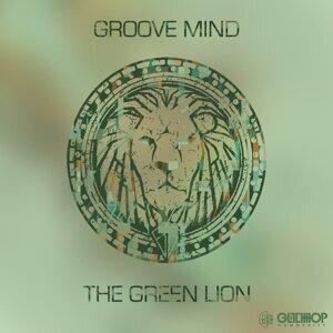 Groove Mind アーティスト写真