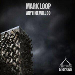 Mark Loop 歌手頭像