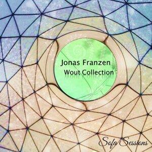 Jonas Franzen 歌手頭像