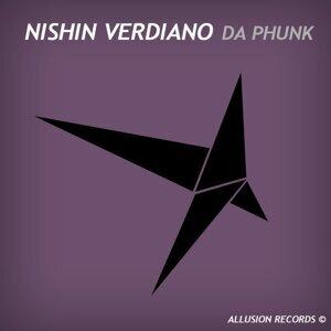 Nishin Verdiano 歌手頭像