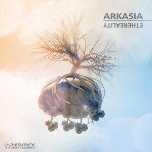 Arkasia 歌手頭像