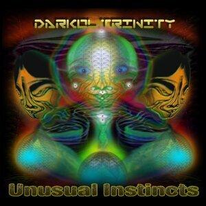 Darkol Trinity