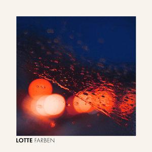 Lotte アーティスト写真