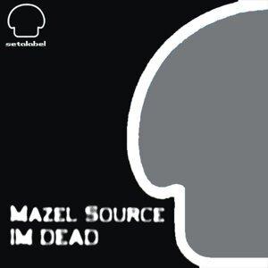 Mazel Source アーティスト写真