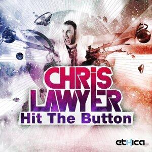 Chris Lawyer 歌手頭像