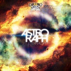 Astro Raph