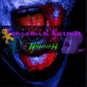 Benjamin Karmer 歌手頭像