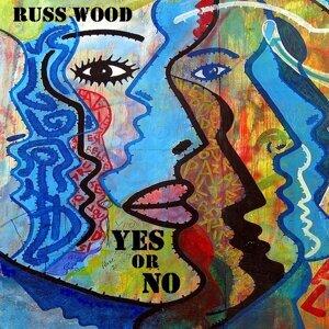 Russ Wood 歌手頭像