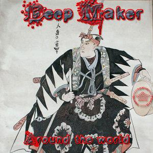 Deep-Maker