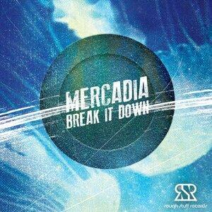 Mercadia