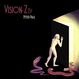 Peter Paul 歌手頭像