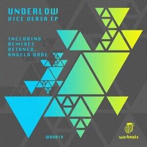 Underlow