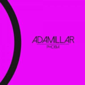 Adamillar