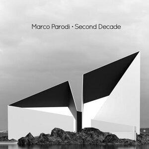 Marco Parodi 歌手頭像