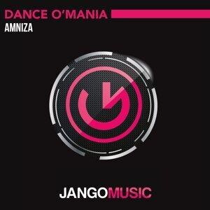 Amniza 歌手頭像
