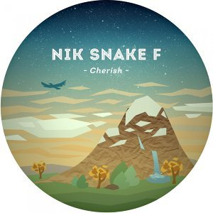 Nik Snake F
