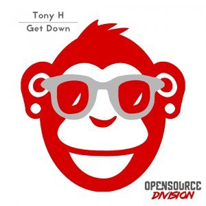 Tony H 歌手頭像