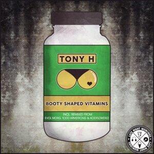 Tony H