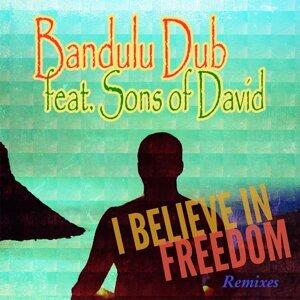Bandulu Dub