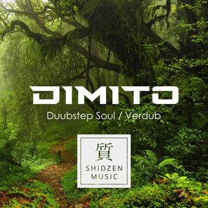 Dimito 歌手頭像