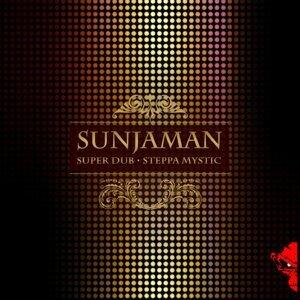 Sunjaman 歌手頭像