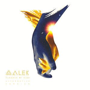 Alek 歌手頭像