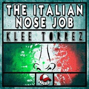 Klee Torrez 歌手頭像