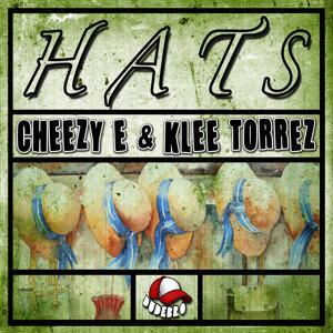 Cheezy E & Klee Torrez 歌手頭像