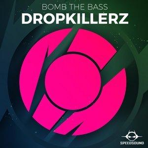 Dropkillerz