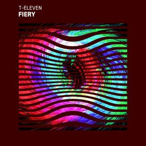 T-Eleven 歌手頭像