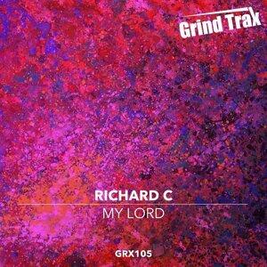 Richard C 歌手頭像
