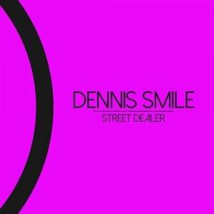 Dennis Smile