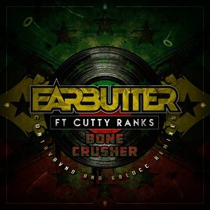Earbutter 歌手頭像